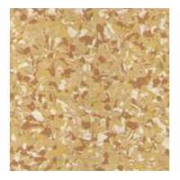 诺拉橡胶地板—卷材