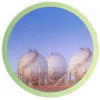 汉邦防腐涂料-HBLJ-1D氯磺化聚乙烯底漆