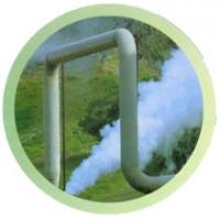 汉邦防腐涂料-HBIPN8710煤气柜 管防腐涂料