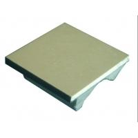向利全钢微边防静电地板|智能机房施工|青岛机房工程