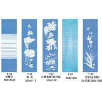 丝印系列 T18-25|西西安丹枫白鹭卫浴