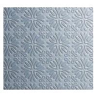 不锈钢橱柜装饰面板-彩色不锈钢橱柜面板销售