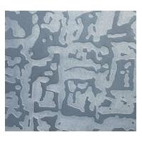 自由纹不锈钢橱柜台面装饰板