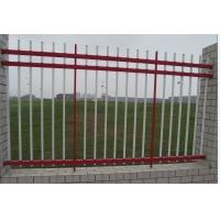 铝合金围栏 辽宁营口生产厂家
