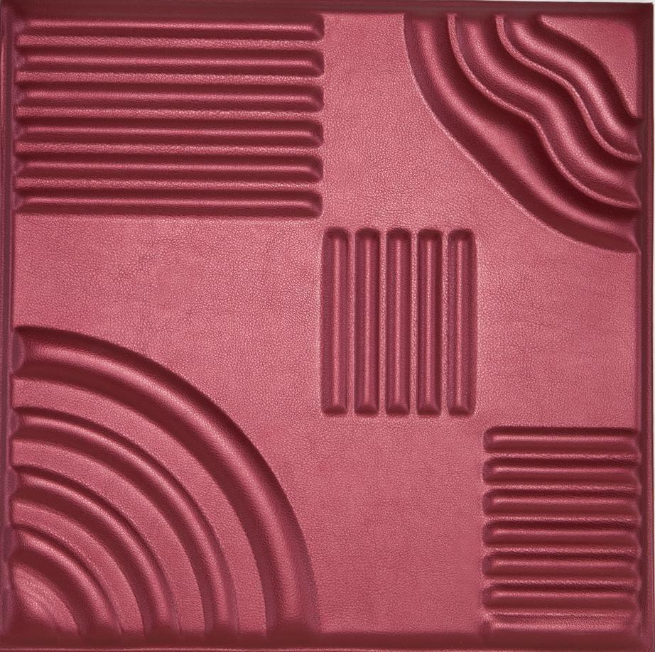 皮雕软包产品图片,皮雕软包产品相册