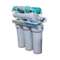 标准七级纳米银水机-品牌净水器