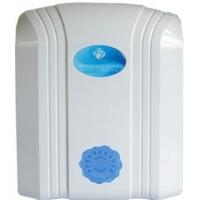 九级纳米银磁化水机-品牌净水器
