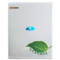 纳米银远红外生态净水器-品牌净水器