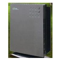 负离子空气净化器FS-KJ2204E -品牌空气净化器