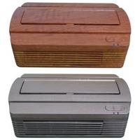 便携式负氧离子康健仪-品牌空气净化器