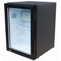 CoolMax(柯迈)吸收式冰箱 黑珍珠系列XC-32 PB