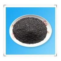 陕西金刚砂供应|黑色金刚砂价格|灰色金刚砂批发点
