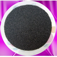 专业金刚砂耐磨地平磨料公司|郑州华成环保材料厂
