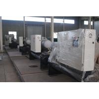 辽宁地源热泵生产厂家直供地源热泵机组