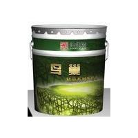 纳美漆-外墙系列-鸟巢水性金属漆