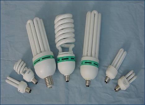 节能灯   有效期 长期 类 别 灯具 - 电光源 - 节能灯 规格型号 3w到