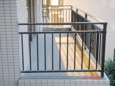 阳台护栏产品图片,阳台护栏产品相册