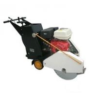 混凝土路面切縫機,HQS500型路面切縫機