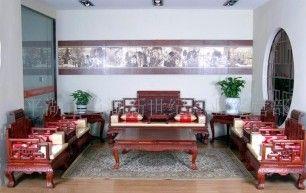 平湖木制家具