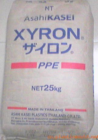 TPEE 2551 4047 日本东丽