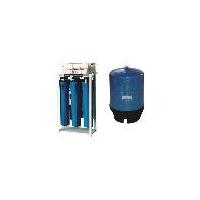 小型RO纯水设备--解决员工饮水问题