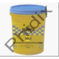 金标挡湿防水涂料ASA Dampfix Gold