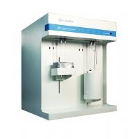 全自动静态容量法孔径分布测试仪