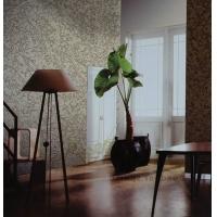 天涯纯纸壁纸简约新中式风格 客厅电视背景墙纸树纹