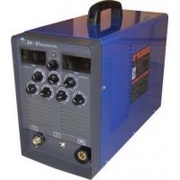冲压模具修补冷焊机