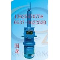 DYTZ1000-630/110电液推杆 1吨电动液压推杆