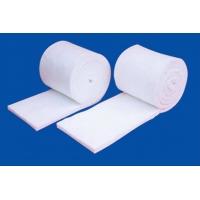 硅酸铝毯陶瓷纤维毯保温隔热毯