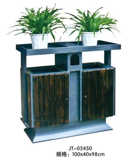 tf-03450 - 环保垃圾桶