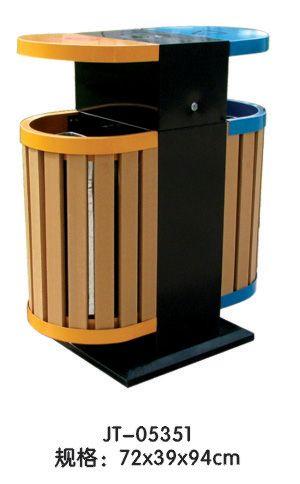tf-05351 - 环保垃圾桶