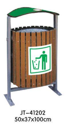tf-41202 - 环保垃圾桶