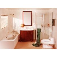 整体浴室|远铃整体浴室|整体浴室价格|远铃整体卫浴价格