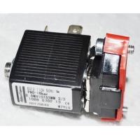 22110415英格索兰空压机显示器