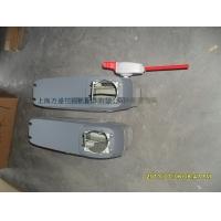 小松220-7挖掘机扶手箱