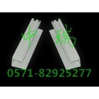 杭州不燃A级彩钢玻纤复合板材销售 玻纤风管