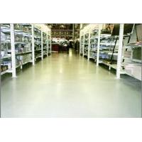 厂房车间耐磨硬化剂金刚砂石英砂地坪材料