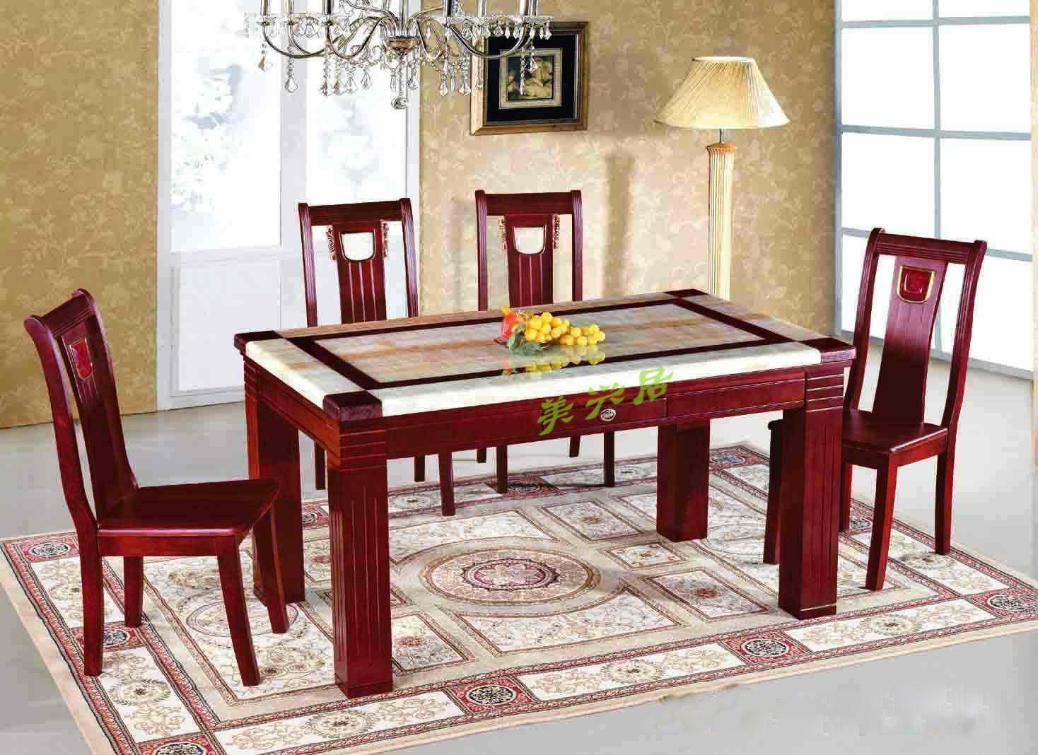 酒店餐桌产品图片,酒店餐桌产品相册