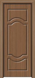 佛山高档古典烤漆门,佛山实力木门厂家