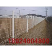 海口厂房围栏网,文昌铁丝网围栏,三亚护栏,珠海护栏网