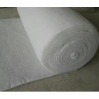 土工膜专用SK土工膜胶