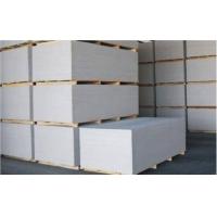 靖特牌硅酸钙板(6-12MM)三门县总经销