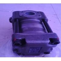 QT43-20F-A齒輪泵