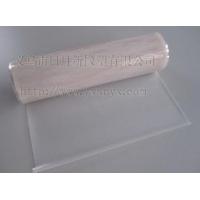 超薄硅胶片|医用级硅胶片|高透明硅胶片|硅胶片