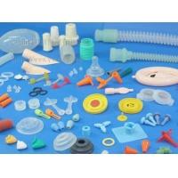 硅胶杂件|硅胶帽|硅胶密封垫|硅胶密封件