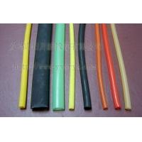 彩色硅胶管|硅胶管|硅胶软管|硅胶软管