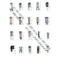 索太克钛爪,埃莎钛爪,SOLTEC钛爪,ERSA钛爪,各品牌