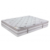 弹簧床垫舒适床垫